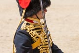 The Colonel's Review 2015. Horse Guards Parade, Westminster, London,  United Kingdom, on 06 June 2015 at 11:53, image #495