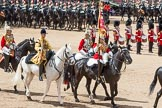 The Colonel's Review 2015. Horse Guards Parade, Westminster, London,  United Kingdom, on 06 June 2015 at 11:53, image #497