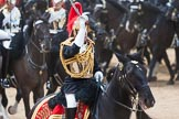 The Colonel's Review 2015. Horse Guards Parade, Westminster, London,  United Kingdom, on 06 June 2015 at 11:54, image #502
