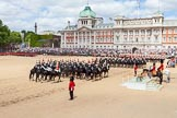 The Colonel's Review 2015. Horse Guards Parade, Westminster, London,  United Kingdom, on 06 June 2015 at 11:54, image #506