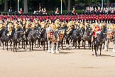 The Colonel's Review 2015. Horse Guards Parade, Westminster, London,  United Kingdom, on 06 June 2015 at 11:56, image #513