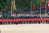 The Colonel's Review 2015. Horse Guards Parade, Westminster, London,  United Kingdom, on 06 June 2015 at 11:56, image #514