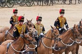 The Colonel's Review 2015. Horse Guards Parade, Westminster, London,  United Kingdom, on 06 June 2015 at 11:56, image #517