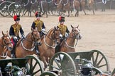 The Colonel's Review 2015. Horse Guards Parade, Westminster, London,  United Kingdom, on 06 June 2015 at 11:56, image #519