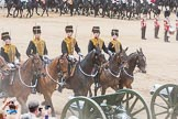 The Colonel's Review 2015. Horse Guards Parade, Westminster, London,  United Kingdom, on 06 June 2015 at 11:57, image #521