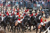The Colonel's Review 2015. Horse Guards Parade, Westminster, London,  United Kingdom, on 06 June 2015 at 11:57, image #524