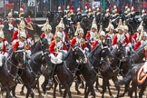 The Colonel's Review 2015. Horse Guards Parade, Westminster, London,  United Kingdom, on 06 June 2015 at 11:57, image #525
