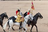 The Colonel's Review 2015. Horse Guards Parade, Westminster, London,  United Kingdom, on 06 June 2015 at 11:57, image #527
