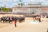 The Colonel's Review 2015. Horse Guards Parade, Westminster, London,  United Kingdom, on 06 June 2015 at 11:57, image #530
