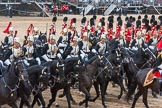 The Colonel's Review 2015. Horse Guards Parade, Westminster, London,  United Kingdom, on 06 June 2015 at 11:57, image #532