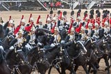 The Colonel's Review 2015. Horse Guards Parade, Westminster, London,  United Kingdom, on 06 June 2015 at 11:57, image #534