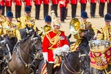 The Colonel's Review 2015. Horse Guards Parade, Westminster, London,  United Kingdom, on 06 June 2015 at 11:58, image #537