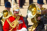 The Colonel's Review 2015. Horse Guards Parade, Westminster, London,  United Kingdom, on 06 June 2015 at 11:58, image #538