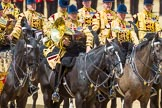 The Colonel's Review 2015. Horse Guards Parade, Westminster, London,  United Kingdom, on 06 June 2015 at 11:58, image #540