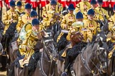 The Colonel's Review 2015. Horse Guards Parade, Westminster, London,  United Kingdom, on 06 June 2015 at 11:58, image #542