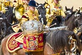 The Colonel's Review 2015. Horse Guards Parade, Westminster, London,  United Kingdom, on 06 June 2015 at 11:58, image #543
