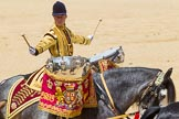 The Colonel's Review 2015. Horse Guards Parade, Westminster, London,  United Kingdom, on 06 June 2015 at 11:58, image #547