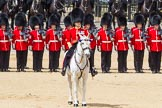 The Colonel's Review 2015. Horse Guards Parade, Westminster, London,  United Kingdom, on 06 June 2015 at 11:59, image #554