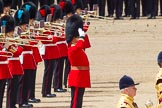 The Colonel's Review 2015. Horse Guards Parade, Westminster, London,  United Kingdom, on 06 June 2015 at 12:00, image #557