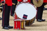 The Colonel's Review 2015. Horse Guards Parade, Westminster, London,  United Kingdom, on 06 June 2015 at 12:01, image #560