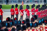 The Colonel's Review 2015. Horse Guards Parade, Westminster, London,  United Kingdom, on 06 June 2015 at 12:02, image #561