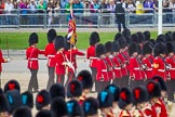 The Colonel's Review 2015. Horse Guards Parade, Westminster, London,  United Kingdom, on 06 June 2015 at 12:02, image #562