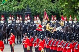 The Colonel's Review 2015. Horse Guards Parade, Westminster, London,  United Kingdom, on 06 June 2015 at 12:02, image #564