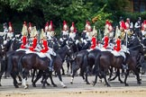 The Colonel's Review 2015. Horse Guards Parade, Westminster, London,  United Kingdom, on 06 June 2015 at 12:02, image #565
