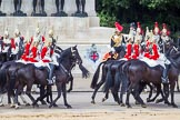 The Colonel's Review 2015. Horse Guards Parade, Westminster, London,  United Kingdom, on 06 June 2015 at 12:02, image #566