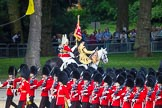 The Colonel's Review 2015. Horse Guards Parade, Westminster, London,  United Kingdom, on 06 June 2015 at 12:03, image #568