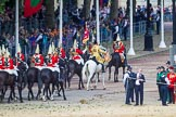 The Colonel's Review 2015. Horse Guards Parade, Westminster, London,  United Kingdom, on 06 June 2015 at 12:03, image #569