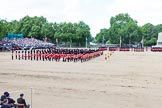 The Colonel's Review 2015. Horse Guards Parade, Westminster, London,  United Kingdom, on 06 June 2015 at 12:03, image #570