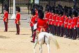 The Colonel's Review 2015. Horse Guards Parade, Westminster, London,  United Kingdom, on 06 June 2015 at 12:05, image #571