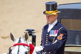 The Colonel's Review 2015. Horse Guards Parade, Westminster, London,  United Kingdom, on 06 June 2015 at 12:06, image #574