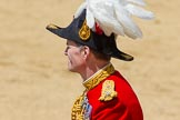 The Colonel's Review 2015. Horse Guards Parade, Westminster, London,  United Kingdom, on 06 June 2015 at 12:07, image #582