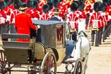 The Colonel's Review 2015. Horse Guards Parade, Westminster, London,  United Kingdom, on 06 June 2015 at 12:08, image #584