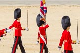 The Colonel's Review 2015. Horse Guards Parade, Westminster, London,  United Kingdom, on 06 June 2015 at 12:08, image #585