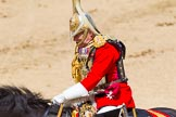 The Colonel's Review 2015. Horse Guards Parade, Westminster, London,  United Kingdom, on 06 June 2015 at 12:08, image #587
