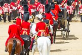 The Colonel's Review 2015. Horse Guards Parade, Westminster, London,  United Kingdom, on 06 June 2015 at 12:08, image #588