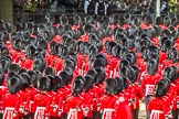The Colonel's Review 2015. Horse Guards Parade, Westminster, London,  United Kingdom, on 06 June 2015 at 12:10, image #591