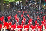 The Colonel's Review 2015. Horse Guards Parade, Westminster, London,  United Kingdom, on 06 June 2015 at 12:10, image #592