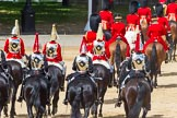 The Colonel's Review 2015. Horse Guards Parade, Westminster, London,  United Kingdom, on 06 June 2015 at 12:11, image #594