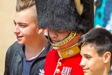 The Colonel's Review 2015. Horse Guards Parade, Westminster, London,  United Kingdom, on 06 June 2015 at 12:26, image #600