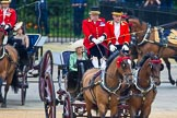 Trooping the Colour 2015. Horse Guards Parade, Westminster, London,  United Kingdom, on 13 June 2015 at 10:50, image #184