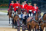 Trooping the Colour 2015. Horse Guards Parade, Westminster, London,  United Kingdom, on 13 June 2015 at 10:50, image #185