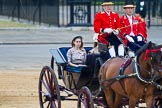 Trooping the Colour 2015. Horse Guards Parade, Westminster, London,  United Kingdom, on 13 June 2015 at 10:50, image #186