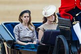 Trooping the Colour 2015. Horse Guards Parade, Westminster, London,  United Kingdom, on 13 June 2015 at 10:51, image #190
