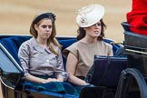 Trooping the Colour 2015. Horse Guards Parade, Westminster, London,  United Kingdom, on 13 June 2015 at 10:51, image #191