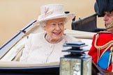 Trooping the Colour 2015. Horse Guards Parade, Westminster, London,  United Kingdom, on 13 June 2015 at 10:59, image #252