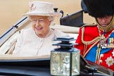 Trooping the Colour 2015. Horse Guards Parade, Westminster, London,  United Kingdom, on 13 June 2015 at 10:59, image #253